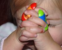 pray_benspark-on-flickr