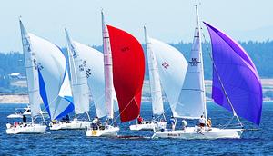 sailing-the-Cs