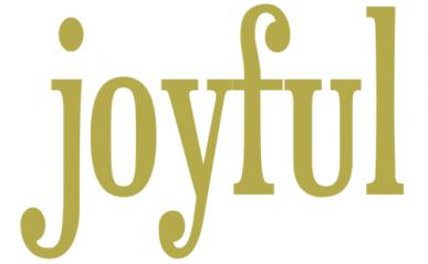 joyful_121813