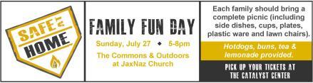 Family-Fun-Day2