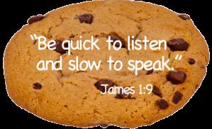 listen_cookie