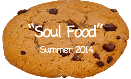 soulfood_cookie