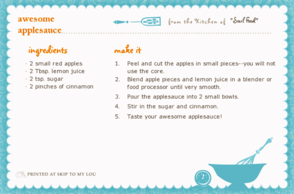 ss_soul-food_awesome-applesauce-recipe