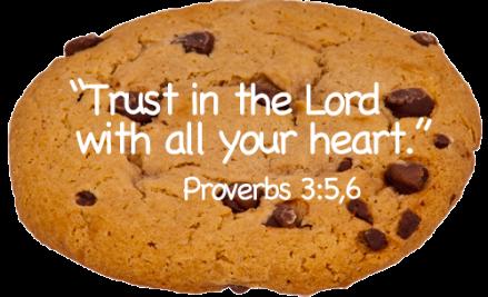 Trust_cookie