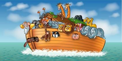 Ark Pic