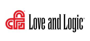 banner.LoveLogic.021112