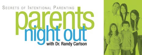 parents_night_out_secrets_of_intentional_parenting_b