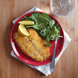 parmesan-crusted-tilapia-oh-x