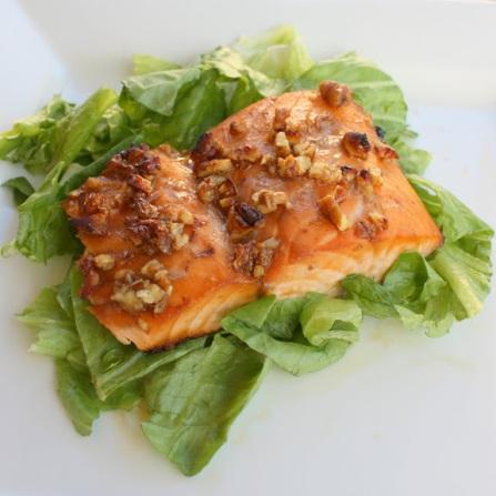 pecan-salmon_warm