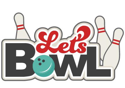large_lets-bowl-title.png